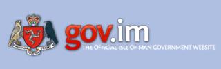 マン島のライセンス
