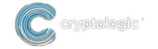 オンカジのソフトウェア会社クリプトロジック(CryptoLogic)