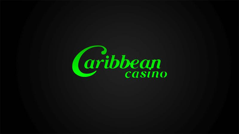 カリビアンカジノ