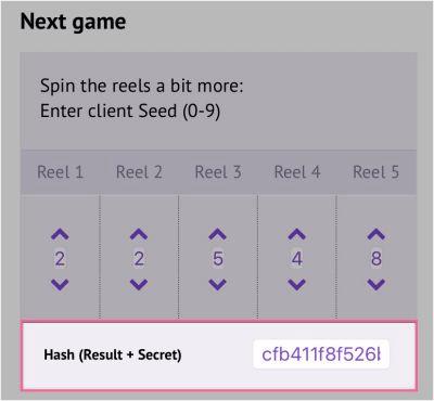 暗号的ハッシュ関数